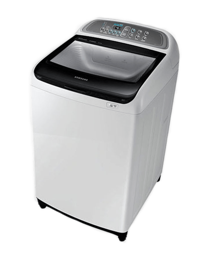 Samsung Washing Machine Service Center In Hyderabad Best